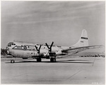 Boeing C-97A