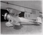 Boeing F3B-1