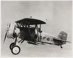 Boeing F4B-2