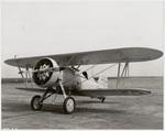 Boeing F4B-4