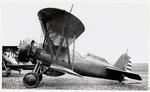 Boeing P-12J
