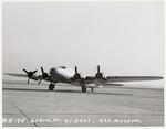 Boeing RB-17E