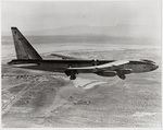 Boeing XB-52