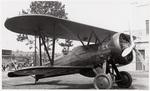 Boeing XP-12H