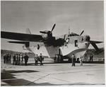 Boeing XPBB-1