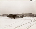 Commonwealth CG-3A