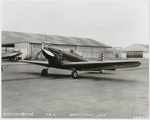 Consolidated PB-2