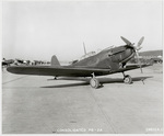 Consolidated PB-2A