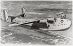 Consolidated PB2Y-3