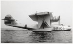 Consolidated PBY-3