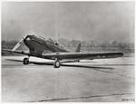 Consolidated XA-11