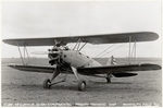 Consolidated Y1PT-11