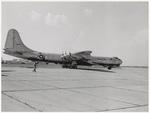 Convair B-36A