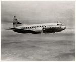 Convair C-131A