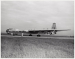 Convair RB-36E