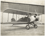 Crown B-3
