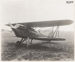 Curtiss AT-4