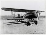 Curtiss AT-5A