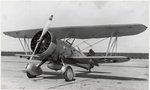 Curtiss BFC-2