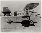 Curtiss F6C-2