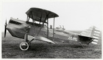 Curtiss O-11