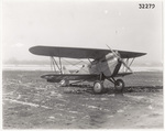 Curtiss P-1B