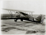 Curtiss P-6