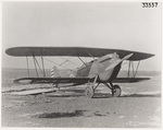 Curtiss XO-13