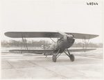 Curtiss Y1O-26