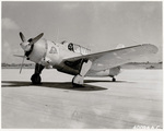 Curtiss-Wright A-25