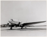 Curtiss-Wright C-46