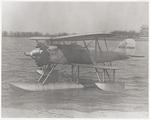 Wright F3W-1