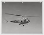 Bell XH-15