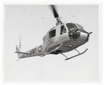 Bell YH-40 - Iroquois