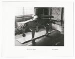 Hughes XH-28 - Flying Crane