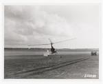 Focke-Achgelis FA-330 (Modified) - Rotor Kite