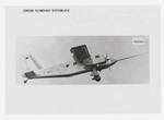 Dornier Do-28D - Skyservant
