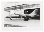 VFW VAK-191B
