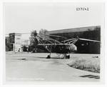 Focke-Achgelis FA-223 - Dragon