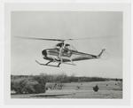 Cessna CH-1 - Skyhook