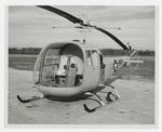 Bell HUL-1 - Ranger