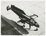 Sikorsky XV-2