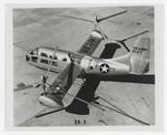 Bell XV-3