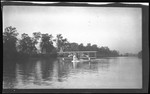 Wright Aeroboat at Miami River