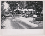 Home of Stephen Armstrong by Dayton Daily News