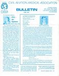 Bulletin - June, 1979