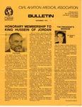 Bulletin - November, 1979