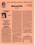Bulletin - June, 1980