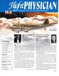 Flight Physician - June, 2004