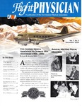 Flight Physician - December, 2004